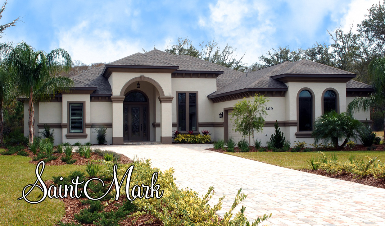 3 Bed  |  2.5 Bath  |  2680 sq ft