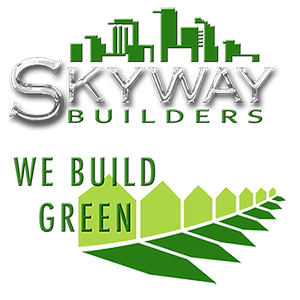 skywayGREEN