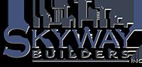 Skyway Builders