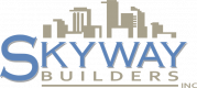 Skyway Builders, Palm Coast Florida Best Homebuilder